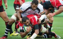 Rugby - Une nouvelle règle testée en Australie pour le protocole commotion