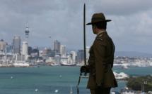 Nouvelle-Zélande: Polémique autour d'un raid sanglant en Afghanistan