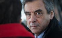 """Propos de Fillon et Le Pen sur des """"écoutes"""": Urvoas dénonce une """"volonté de manipulation"""""""