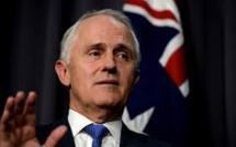 L'Australie durcit l'obtention de la nationalité