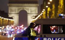 La hâte de l'EI à revendiquer l'attentat de Paris pose question