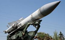 """Corée du Sud: le bouclier anti-missile opérationnel dans les """"prochains jours"""""""