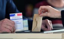 Présidentielle : l'abstention reste une clé du second tour