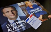 Les trois grandes autorités juive, protestante et musulmane appellent ensemble au vote Macron