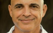"""Législatives 2017 - Pascal Pique : """"favoriser les petites exploitations de taille familiale"""""""