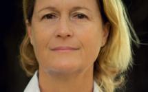 Législatives 2017 - Dominique Tixier, sous la bannière de François Asselineau