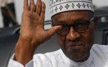 Deux ans après son arrivée au pouvoir, le président nigérian aux abonnés absents