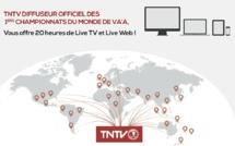 Tahiti Va'a 2017 : une couverture médiatique internationale!