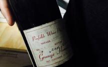 Plus de 35.000 euros pour une rare bouteille de rouge australien