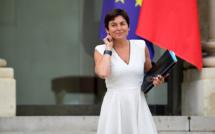 """Annick Girardin : la Nelle-Calédonie, """"sujet prioritaire pour le gouvernement"""""""