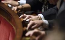 L'Assemblée renforce les sanctions pour les élus en cas de manquement à la probité, revient sur le casier vierge