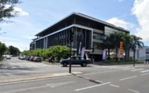 Le fétichiste du parking Le Bihan reste en prison