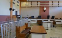 Trois ans de prison ferme pour le trafiquant d'Ice