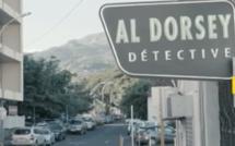 Découvrez la bande annonce de la série Al Dorsey