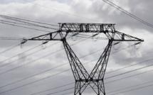Alsace: un garçon de 13 ans meurt électrocuté après avoir escaladé un pylône