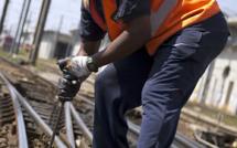 Pour rénover son réseau, SNCF cherche 2.800 techniciens et ingénieurs