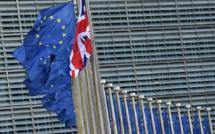 La commission européenne va mettre 4 millions d'euros pour la recherche et l'innovation en Outre-mer