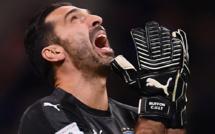 Mondial-2018 - Après le choc de l'élimination, l'Italie résignée
