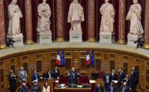 N-Calédonie: une délégation du Sénat va préparer la consultation sur place