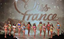 L'élection Miss France dédiée à la cause des femmes, les féministes dubitatives