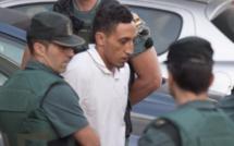Trois arrestations en France en lien avec l'enquête sur l'attentat de 2017 à Barcelone