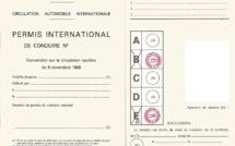 Où faire son permis international en Polynésie?