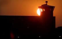 USA: seul un condamné exécuté sur les trois prévus jeudi