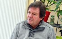 Le destin maudit de Jacky Kulik, assoiffé de justice