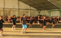 "Heiva 2018 : ""Nuna'a, e hau"" et la ville de Faa'a cherchent danseurs"