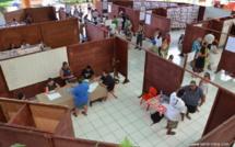 Territoriales : retour sur la soirée électorale
