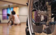 Les journées polynésiennes du handicap se tiendront dès demain jusqu'à vendredi sur le site de la Pointe Vénus à Mahina.