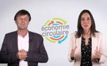 Le gouvernement présente sa feuille de route pour développer l'économie circulaire