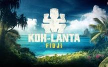 Koh Lanta: ouverture d'une information judiciaire pour agression sexuelle