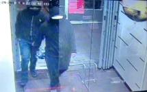 Canada: attaque à la bombe contre un restaurant indien, 15 blessés