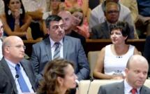 N-Calédonie: 5 partis politiques habilités à faire campagne pour le référendum de novembre