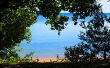 Pacifique: la Nouvelle-Calédonie renforce la protection de ses récifs coralliens
