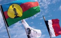 Nouvelle-Calédonie: le groupe de dialogue fait le bilan de 30 ans de vie politique avant le référendum