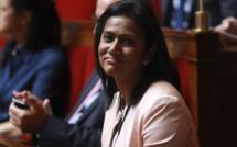 """Plan Santé national :  la députée  Ramassamy regrette """"l'absence"""" de l'outre-mer"""