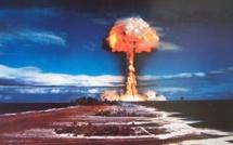 Nucléaire: une réunion du Coscen pour faire le point sur les indemnisations