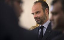 Référendum en Nouvelle-Calédonie: Philippe réaffirme l'impartialité du gouvernement