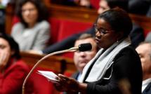 La réduction d'un abattement fiscal en Outre-mer enflamme les débats à l'Assemblée
