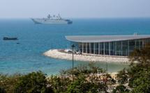 Une force multinationale en Papouasie pour le sommet de l'Apec