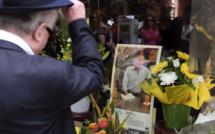 Attaque à la voiture bélier en Australie: l'auteur reconnu coupable
