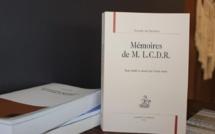 Les travaux de Carole Atem publiés chez Honoré Champion