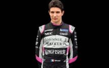 Esteban Ocon a tout intérêt à apprendre de Lewis Hamilton