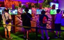 Australie: un joueur inculpé après la diffusion en direct d'une agression