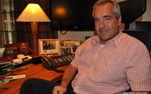 Interview exclusive du Haut-commissaire Richard Didier