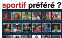Trophées du sport 2019: quel sera votre sportif préféré?