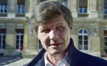 L'après-Juppé à Bordeaux: Nicolas Florian à la mairie, Patrick Bobet à la Métropole