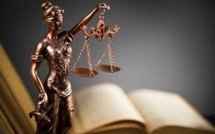 Feu vert définitif du Parlement au projet de réforme de la justice